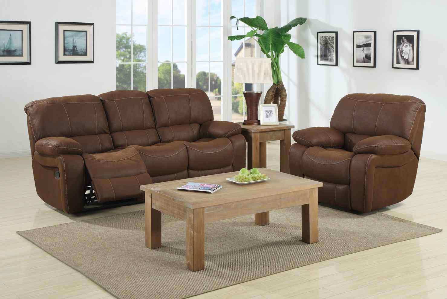 ralf hellenbrandt schreinerei pvc fenster koemmerling. Black Bedroom Furniture Sets. Home Design Ideas